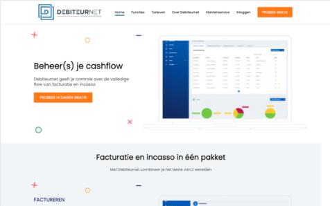 debiteurnet-desktop